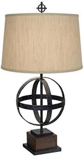 north coast lighting merrillville 51 best law office furnitire images on pinterest chandeliers