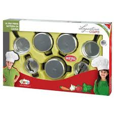batterie cuisine enfant batterie cuisine enfant 28 images cuisine enfant batterie de