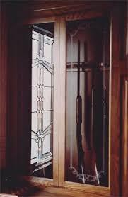 the glass image deamer residence nwpt bch ca las vegas nv