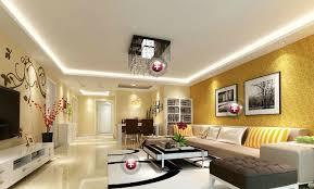 wallpaper for livingroom wallpaper for modern living room modern house