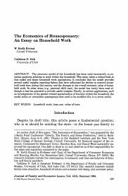 problem solution essay samples examples family problems essay problem solution essay samples examples