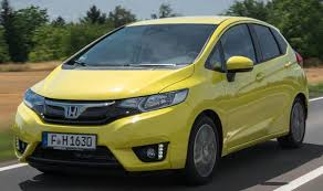 honda jazz car the honda jazz needs more excitement on the road cars