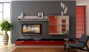 home interior design tv shows interior design of house home design