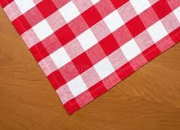 paper tablecloths rolls 1 checkered tablecloth vinyl