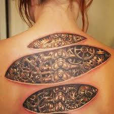 21 best tattoos images on pinterest tattoo awesome tattoos and