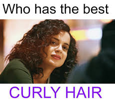 Curly Hair Meme - 25 best memes about curly hair curly hair memes