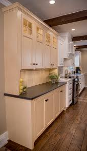 Kitchen Cabinets Pennsylvania by Lancaster Kitchen Cabinets Home Decoration Ideas