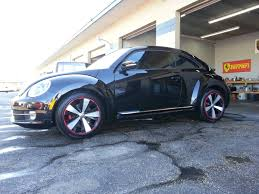 vwvortex com the official turbo beetle picture thread