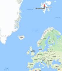 Greece Google Maps by Brandon Presser Stories Bloomberg