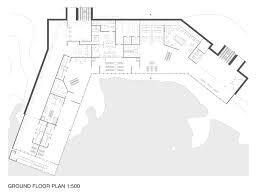 scott sutherland of architecture u0026 built environment