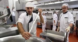 cuisine centrale albi semaine du goût dans les coulisses de la cuisine centrale 14 10