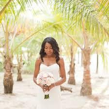 destination wedding dresses how to pack a dress for a destination wedding brides