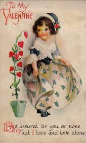 1067 best vintage postcards images on