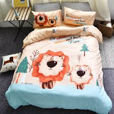 Buy Bedding Sets by Popular Lions Bedding Sets Buy Cheap Lions Bedding Sets Lots From