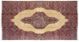 Oversize Rug Oversized Rugs Large Rugs Palace Size Rugs Dilmaghani