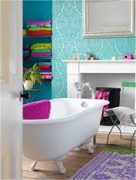 tween bathroom ideas bathroom ideas in small home decor inspiration with
