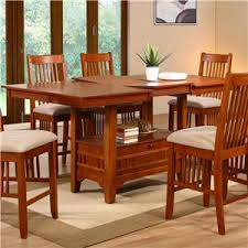 Holland House Table And Chair Sets  Tables Store - Pub style dining room table