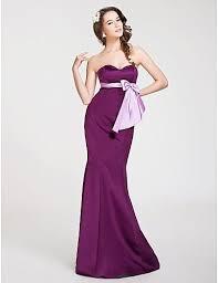 155 best wedding purple plum images on pinterest burgundy