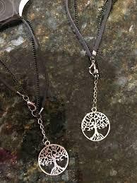 life bracelet app images Price for one handmade tree of life bracelet jewelry jpg