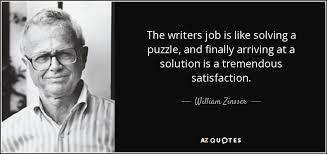 curriculum vitae exles journalist killed videos de terror writers job resume help professional resume help resume writer job