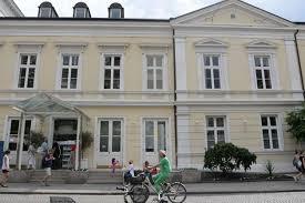 azienda di soggiorno per l azienda di soggiorno il progetto privatizzazione bolzano
