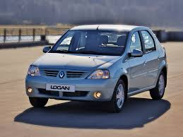 renault logan renault logan 2004 2005 2006 2007 2008 седан 1 поколение