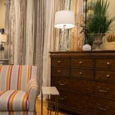 Interior Design Frederick Md by Dream House Furniture Stores 102 E Patrick St Frederick Md