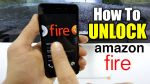 amazon unlocked phone black friday deals how to unlock amazon fire phone any gsm carrier worldwide at u0026t