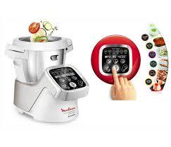 cuisine moulinex cooking machine moulinex cuisine companion hf800a bianco in