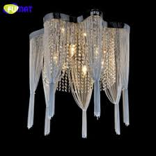 Chandeliers Manufacturers Empire Crystal Chandeliers Suppliers Best Empire Crystal