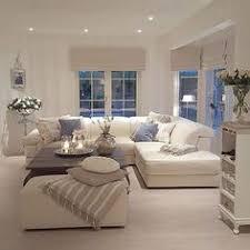 20 best small open plan kitchen living room design ideas open