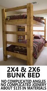 queen bed frame by luckysawdust lumberjockscom simple different
