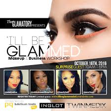 makeup classes atlanta events atlanta makeup beauty supply store pro makeup