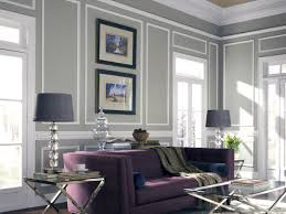 Ideas For Office Space Dark Paint Color Rooms Decorating With Colors Idolza
