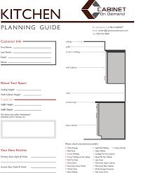 Kitchen Design Planning Tool by Kitchen Design Ideas Kitchen Island Floor S Design Small Layout