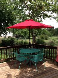Front Porch Patio Furniture by 22 Best Wrought Iron Furniture Images On Pinterest Iron