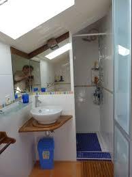 mini salle d eau dans une chambre salle deau avec wc avec 18 salle de bain avec wc