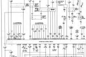 wiring diagram color code 1999 caravan 1999 caravan neutral