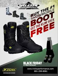 black friday helmet sale klim u201cblack friday u201d and u201ccyber monday u201d sale tri city performance