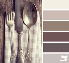 Shabby Chic Com by Shabby Chic Paint Colors Aka White Paint Is My Friend
