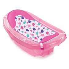 Summer Infant To Toddler Bathtub Bathing Kiddicare