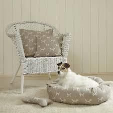High End Bedroom Furniture Bedroom Master Bedroom Designs Pictures Best Bedroom Designs In
