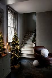 59 best christmas hallway images on pinterest christmas ideas