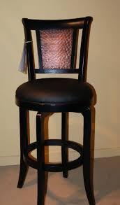 bar stools bar stools big lots metal bar stools with backs
