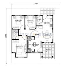 house design floor plans 21 best one story house plans images on pinterest small house