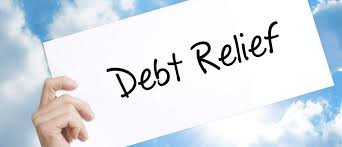 Debt Relief Options Explore Your Options Find Your Improve Your Credit Archives