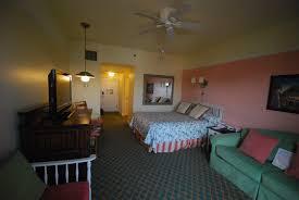 Boardwalk Villas One Bedroom Floor Plan by Disney U0027s Boardwalk Resort Villas Review Tips From The Disney