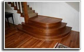 hardwood floor installation refinishing all oregon hardwood floors