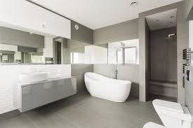 Bathroom Renos Ideas Interior Bathroom Renovation For Elegant Bathroom Renovations
