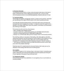 business consulting proposal template consulting proposal